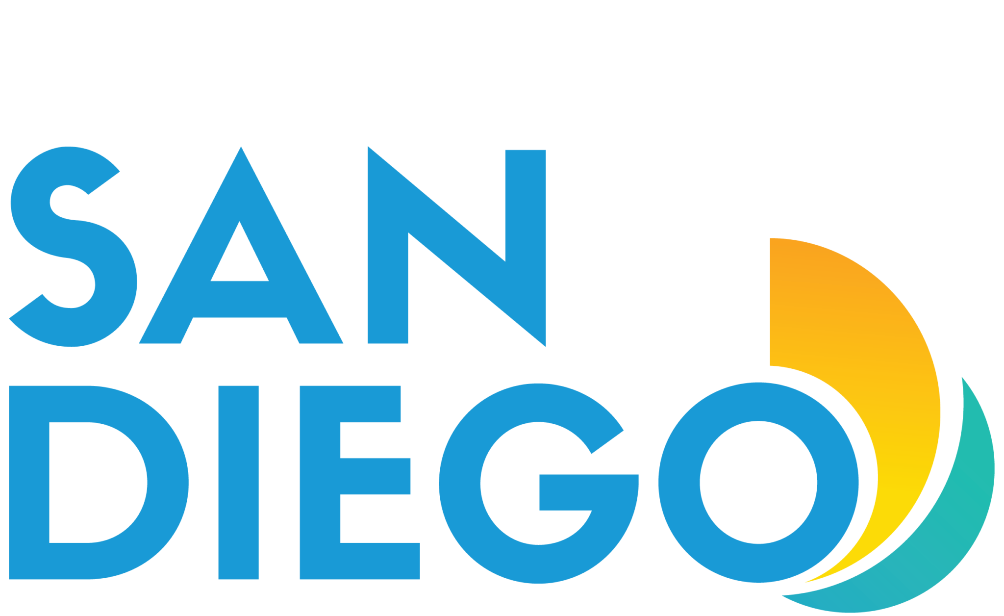 https://www.sandiego.gov/public-utilities